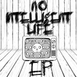 N.I.L. (No Intelligent Life)