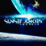 Sunset Junkies