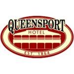 Queensport Hotel